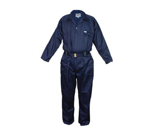 coverall supplier in qatar