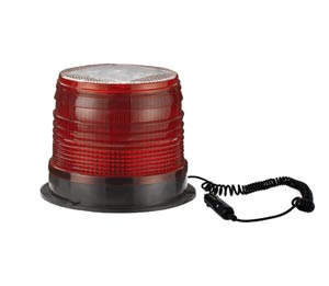 Beacon Light Supplier