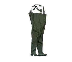 Chest Wader In Qatar | Marine Safety in Qatar