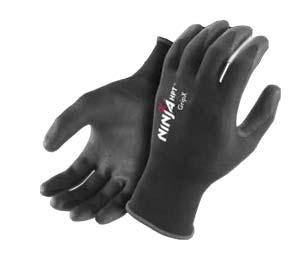 Gloves In Qatar