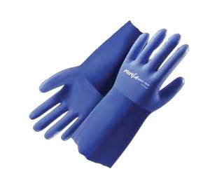 Gloves Qatar | Safety gloves in doha Qatar