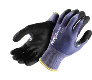 Gloves Supplier In Qatar | Breaker Safety Products