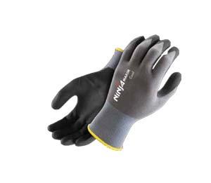 Hand Gloves In Qatar