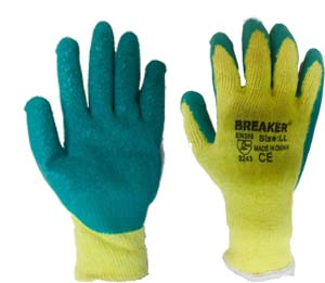 gloves in qatar