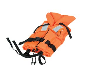 life jacket in qatar| marine safety items in qatar
