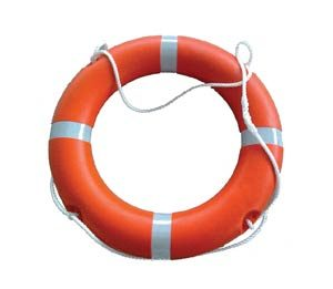life ring in qatar | marine safety equipment in qatar