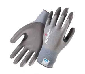 safety gloves in doha qatar