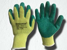 life protection equipments qatar | Breakers