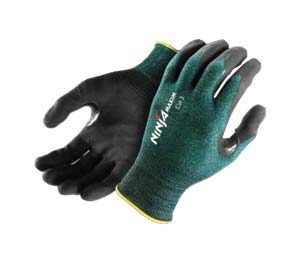 Safety Gloves Supplier In Qatar