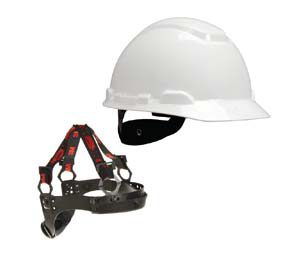 safety helmet in doha qatar