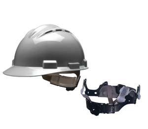 safety helmet qatar