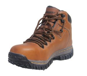 Safety Shoes Qatar | Safety Shoes suppliers in Doha, Qatar