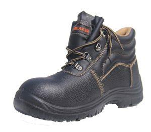 Safety Shoe In Qatar