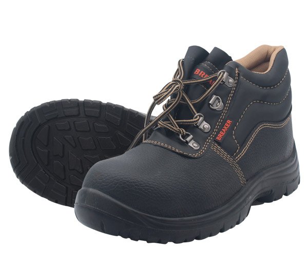 safety shoes wholesale in qatar