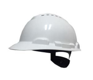 best safety helmet in the world | supplier of safety helmet