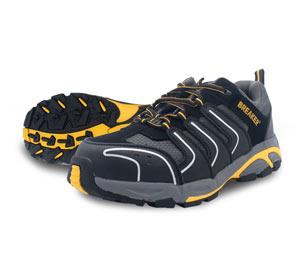 safety shoe suppliers in qatar