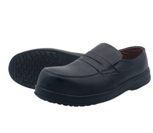 safety shoes manufactures in qatar