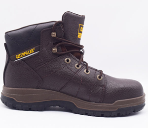 Find Caterpillar Shoes In Doha Qatar