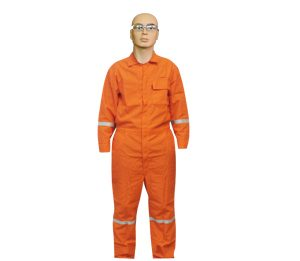 nomex coverall in qatar