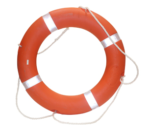LIFE BUOY IN QATAR | LIFE BUOY SUPPLIER IN QATAR