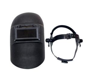 welding helmet in qatar