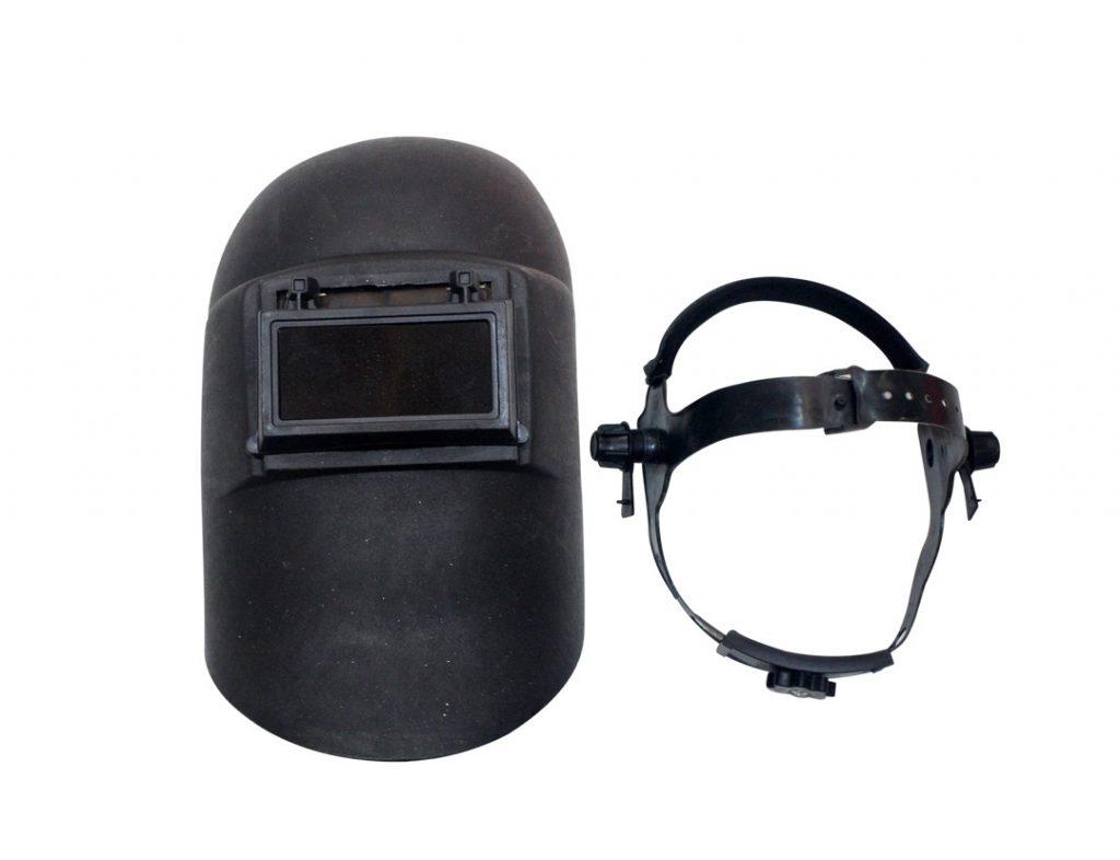 welding helmet suppliers in qatar