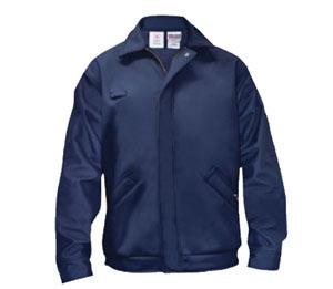 Nomex Winter Jacket in Qatar | Nomex Winter Jacket Supplier in Qatar