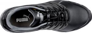 puma safety boots in qatar