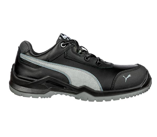 puma safety shoes in alkhor