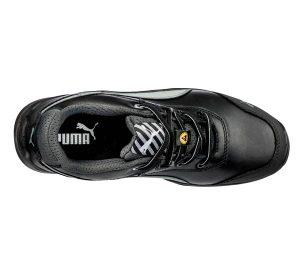 puma shoes supplier in qatar