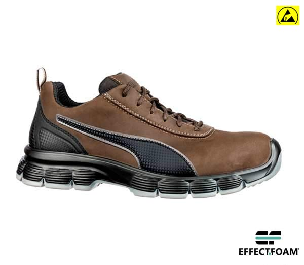 s3 esd safety shoes in qatar