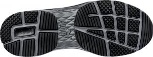 s3 safety boots supplier in qatar