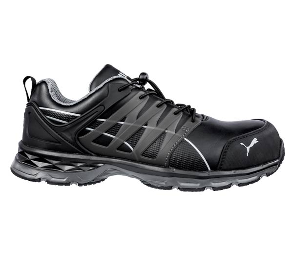 S3 Safety Shoes in Qatar | S3 safety shoes supplier in Doha, Qatar