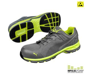 esd safety shoes suppliers in qatar