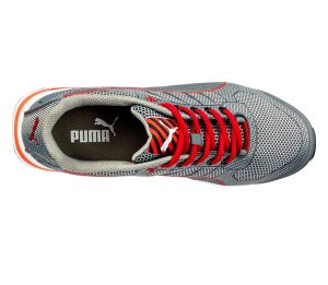 purchase puma safety shoes online