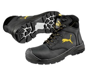 s3 safety shoes supplier in qatar