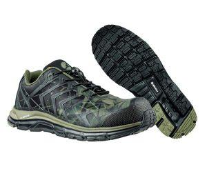 safety shoes qatar