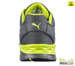 safety shoes shop qatar