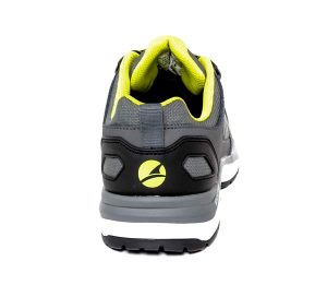 esd safety shoes in al khor