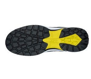 s3 safety shoes in al khor
