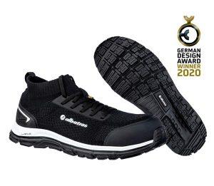 safety shoes shop in al khor