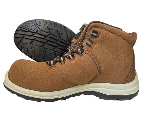 safety boots doha qatar